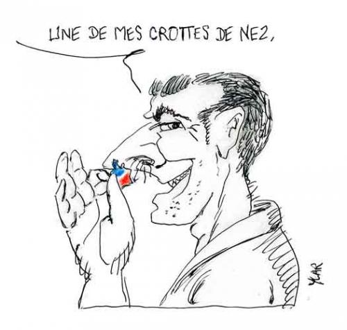 Macron-Je vous ai compris.jpg