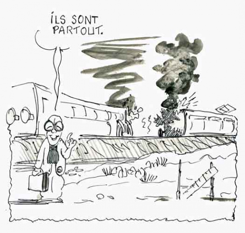 Accident-SNCF.jpg