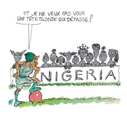 Foot-France-Nigéria.jpg