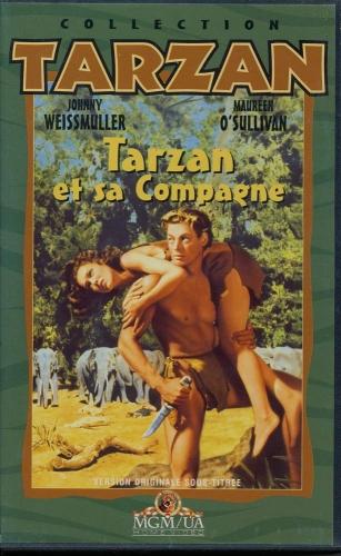 Vidéo-Tarzan-et-sa-compagne.jpg