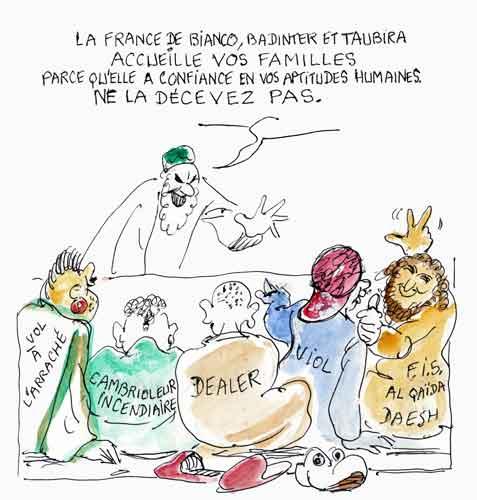 Aumoniers-des-prisons.jpg