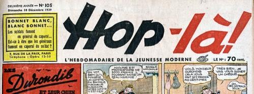 BD-Hop-Là!,-n°105,-10-12-1939.jpg