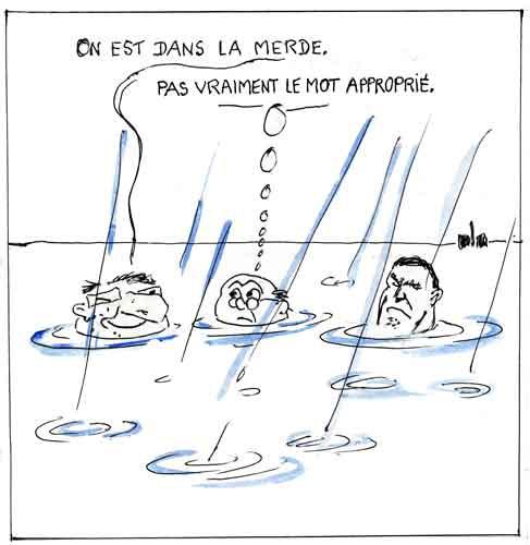 inondations,chômage,intempéries,météo,Dirk,Bretagne,Quimperlé,Chateaulin,Finistère,