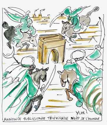 Grand-Prix-de-l'Arc-de-Triomphe.jpg