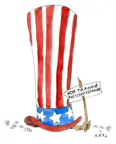 élections-américaines.jpg