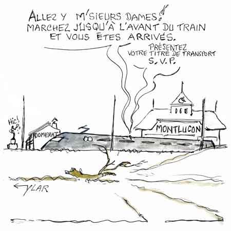 TGV-Alstom.jpg