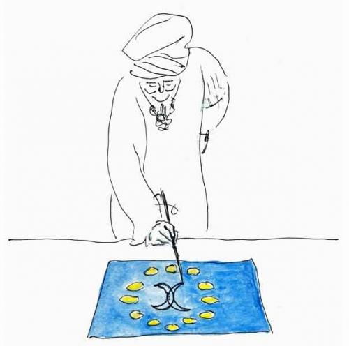 droit de vote,vote des étrangers,immigration,Taubira,football,Qatar