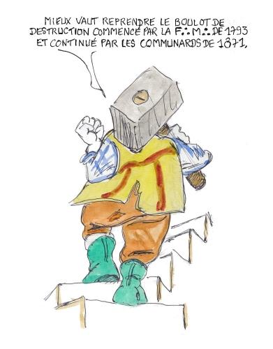 Rebâtir Notre Dame.jpg