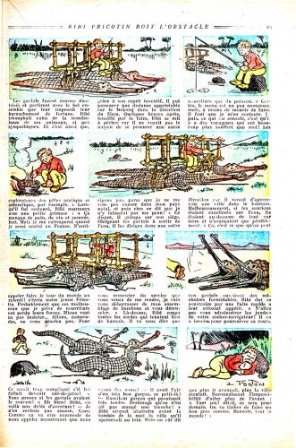 BD-Bibi-Fricotin,-n°-4,-réédition-1950.jpg