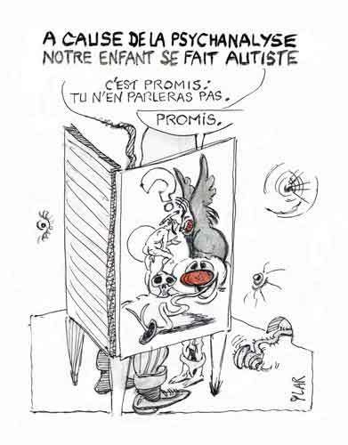 Autisme-et-psychanalyse.jpg