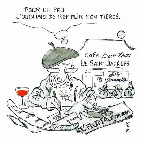 Français-de-souche.jpg