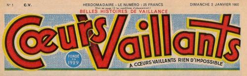 BD-Coeurs-Vaillants,-02-01-1955.jpg