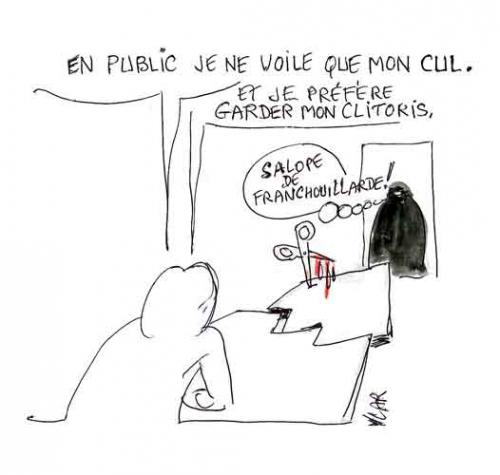 matine-Le-Pen-refuse-le-voile.jpg