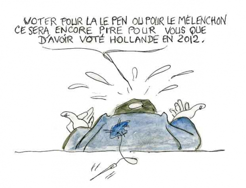 Hollande-adieux.jpg