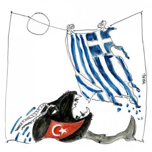 Référendum-grec.jpg
