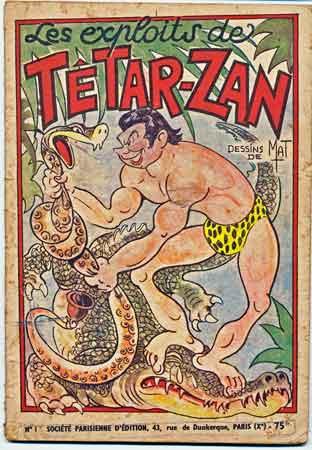 Têtar-Zan-n°-1.jpg