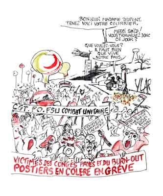 Postiers-en-grève.jpg