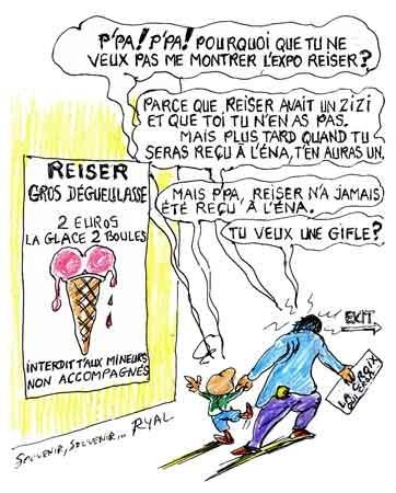 Exposition-Reiser.jpg