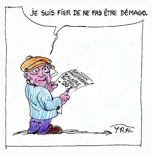 Jean-François-Copé.jpg