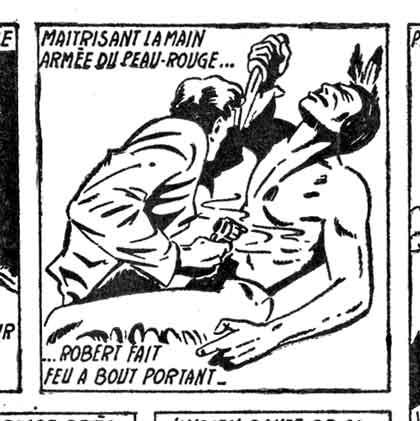 Zorro-27-mars1947.jpg