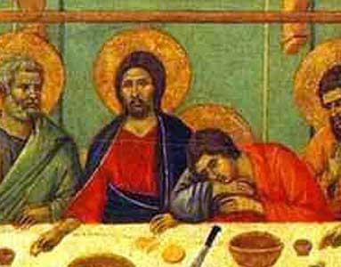 Duccio-la-cène.jpg