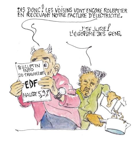 EDF-Tarif-hausse.jpg