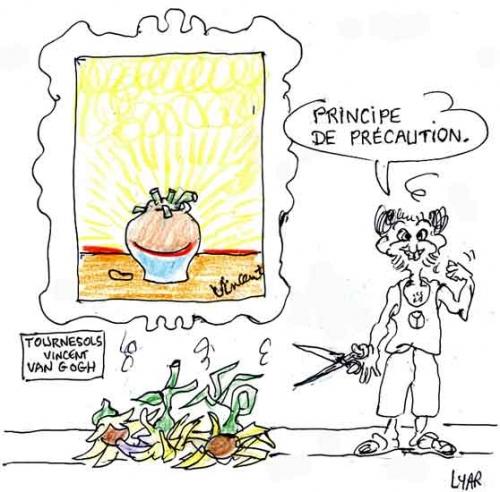 Contre-les-OGM.jpg