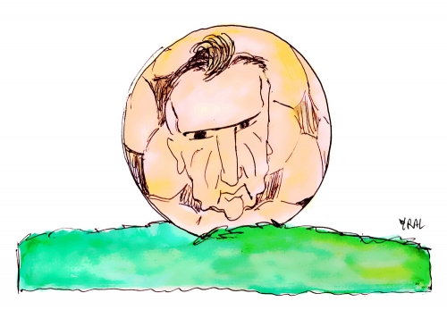 J-J-Bourdin-RMC-départ.jpg