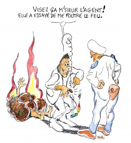 Femme-brûlée-vive.jpg