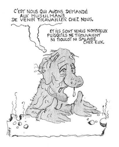 Bourdin-d'Ormesson.jpg