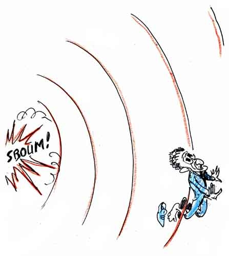Karachi,Sarkozy,Balladur,attentat suicide,ventes sous-marins