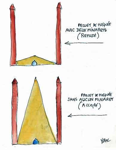 Mosquée-de-Montluçon.jpg