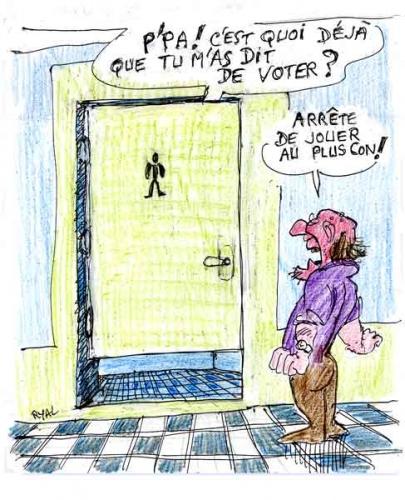 Droite-de-vote.jpg
