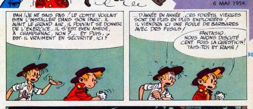 BD-Spirou-6-mail-1954.jpg