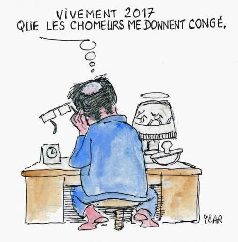 François Hollande,chômage,solution au chômage,