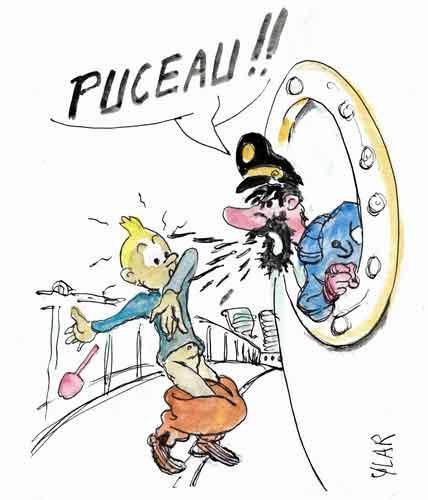 Grand-Palais-Hergé.jpg