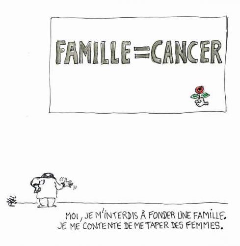 famille,Bertinotti,LGBT,Duflot,mariage pour topus,sida,Pascal Canfin,médecine,santé,cancer