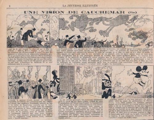 BD-Mickey-Jeunesse-1933.jpg