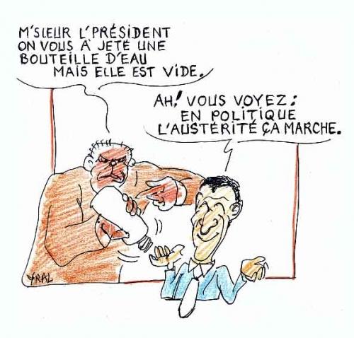 Lancé-de-bouteille-sur-Sarkozy.jpg