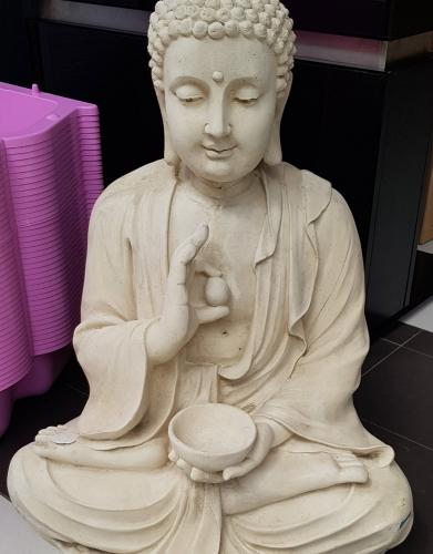 Buddha,boudha,Nirvana,svatika,Sri Lanka,Gautama,