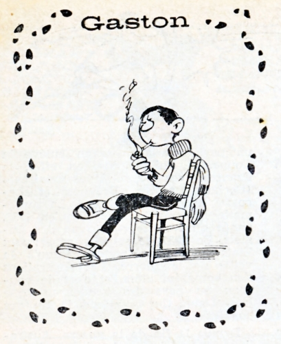 BD-Gaston,-14-mars-1957.jpg