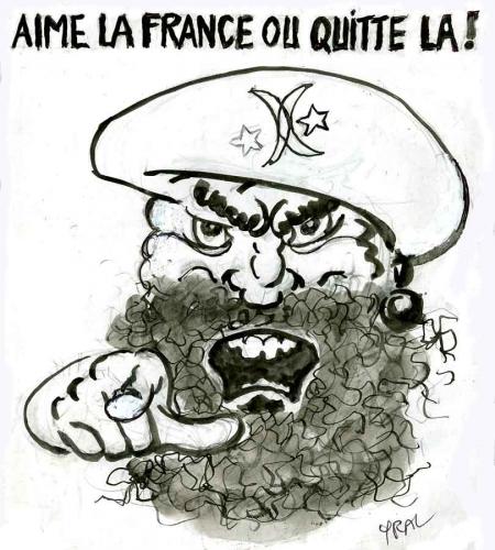 Français-d'abord.jpg