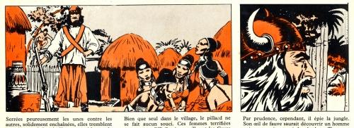 Tarzan,Sagédition,Del Duca,arabes esclavagistes,Bob Lubbers,Celtes,Empire Ottoman,Gaulois,bandes dessinées de collection,Bar Zing de Montluçon,Tarzanides du Grenier,Doc Jivaro,