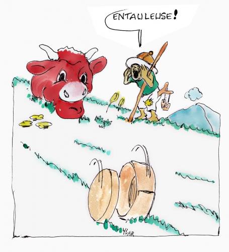 Vache-qui-rit-sans-lait.jpg