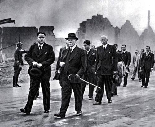 Montluçon,-16-09-1943.jpg