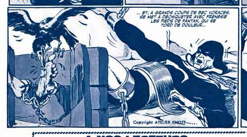 Fantax-n°-7,-1946.jpg