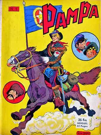 Pampa-16-8-1949.jpg