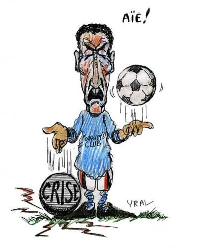 Football-Euro-2016.jpg