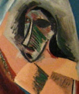 Picasso-fragment.jpg