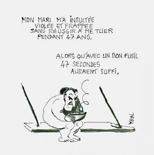 Affaire-Jacqueline-Sauvage.jpg